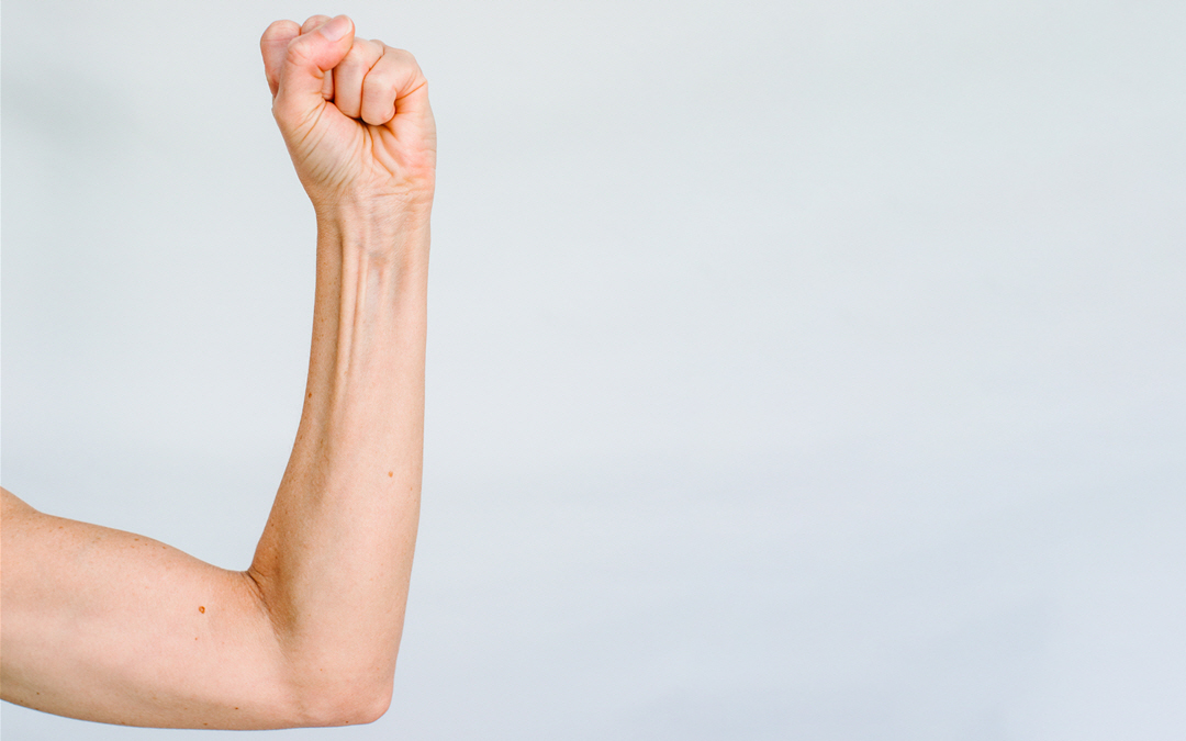 Top 5 Hand Strengthening Exercises For Stronger Hands