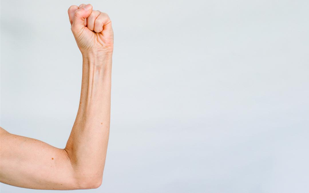 Top 5 Hand Strengthening Exercises For Stronger Hands