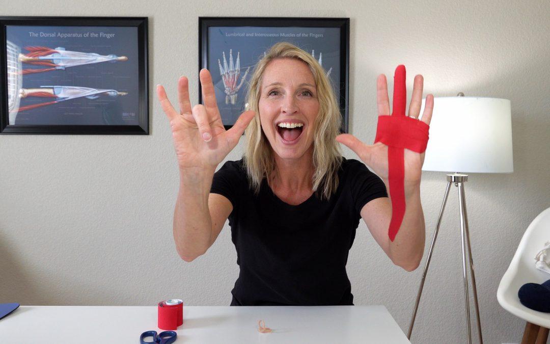 Top 5 Trigger Finger Treatments